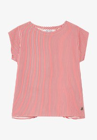 Pepe Jeans - LUSI - Blouse - multicolor - 3