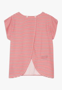 Pepe Jeans - LUSI - Blouse - multicolor - 1