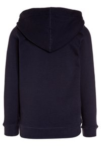 Pepe Jeans - ZIP THRU GIRLS - Bluza rozpinana - navy - 1