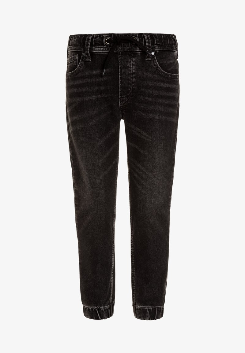 Pepe Jeans - SPRINTER - Relaxed fit jeans - denim