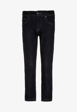 FINLY - Slim fit jeans - denim