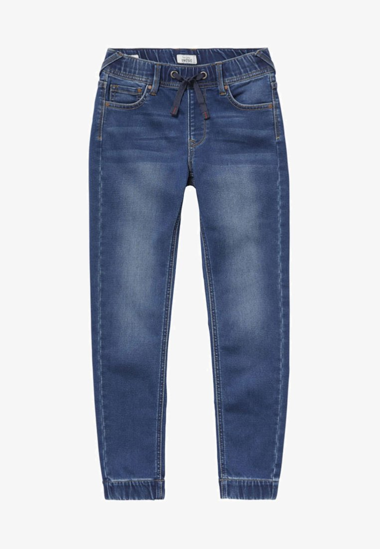 Pepe Jeans - SPRINTER - Jeans Relaxed Fit - blue denim