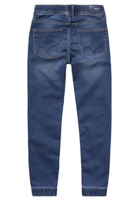 Pepe Jeans - SPRINTER - Relaxed fit jeans - blue denim