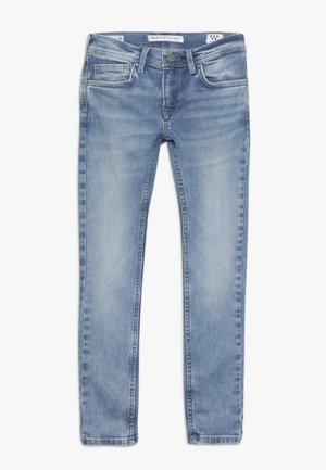 FINLY - Jeans Skinny - denim