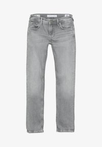 Pepe Jeans - FINLY - Jeans Skinny Fit - denim - 2
