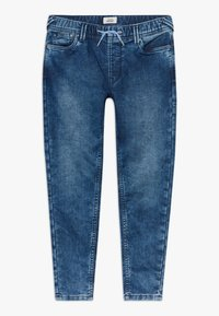 Pepe Jeans - ARCHIE - Relaxed fit jeans - denim - 0