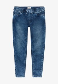 Pepe Jeans - ARCHIE - Relaxed fit jeans - denim - 3