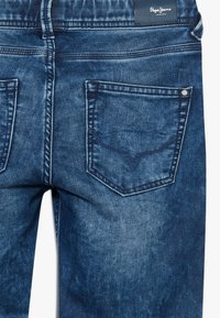 Pepe Jeans - ARCHIE - Relaxed fit jeans - denim - 4