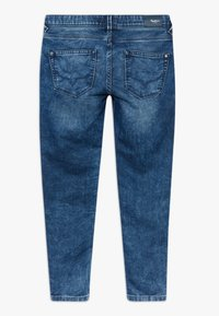 Pepe Jeans - ARCHIE - Relaxed fit jeans - denim - 1