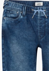 Pepe Jeans - ARCHIE - Relaxed fit jeans - denim - 2