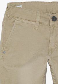 Pepe Jeans - BLUEBURN - Chino - light biscuit - 3
