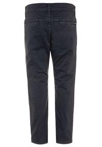 Pepe Jeans - GREENWICH - Chino kalhoty - navy - 1