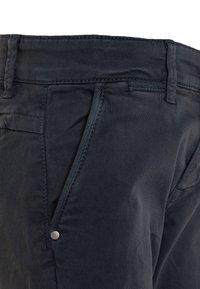 Pepe Jeans - GREENWICH - Chino kalhoty - navy - 2