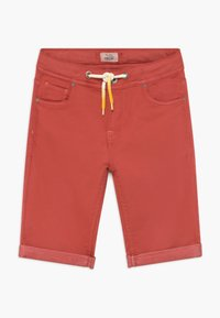 Pepe Jeans - JOE - Shorts vaqueros - factory red - 0