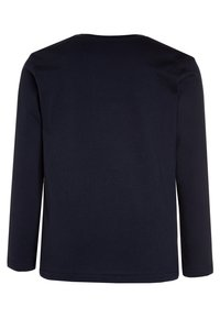 Pepe Jeans - NEW HERMAN  - Long sleeved top - navy - 1