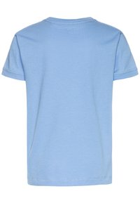 Pepe Jeans - T-shirt print - azure blue - 1