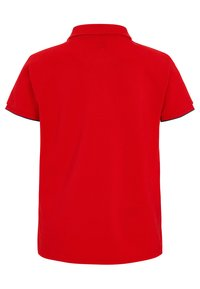 Pepe Jeans - THOR - Polo shirt - red - 5