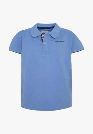 THOR - Poloshirt - blue