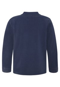 Pepe Jeans - CRISTOPHER - Polo - mottled grey - 1