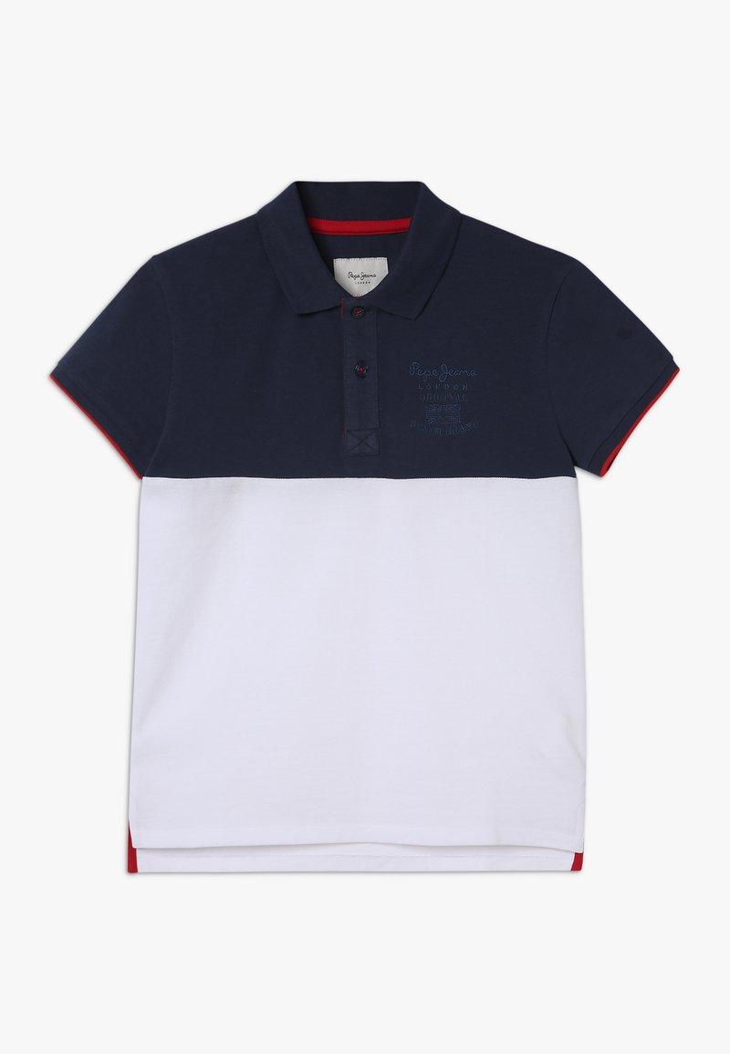 Pepe Jeans - PAUL - Poloshirt - dark blue