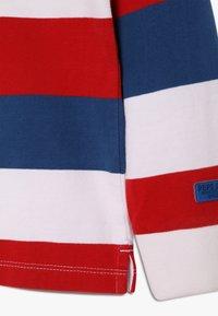 Pepe Jeans - PATRICK - Polo - white - 3
