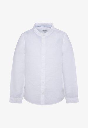 BEN - Shirt - optic weiss
