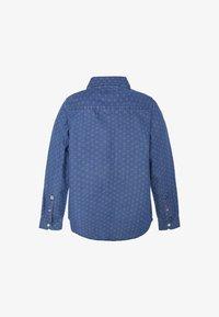 Pepe Jeans - ASTHON - Shirt - indigo blau - 1