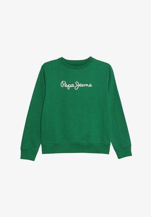 WINTER RONIT - Sweater - sherwood