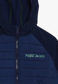 Pepe Jeans - SURREY - Kurtka zimowa - sailor - 4