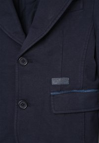 Pepe Jeans - BOUNTY - Sako - dulwich - 3