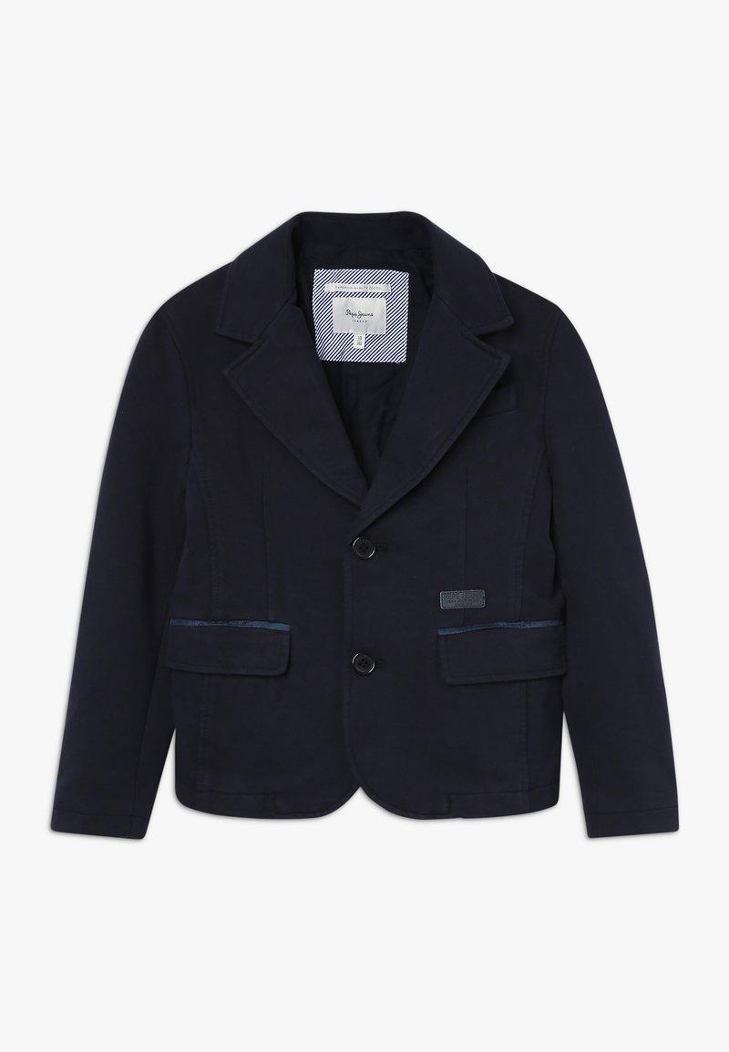 Pepe Jeans - BOUNTY - Suit jacket - dulwich