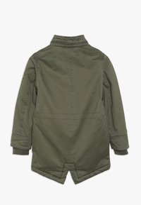 Pepe Jeans - ELCANO - Veste d'hiver - green - 3