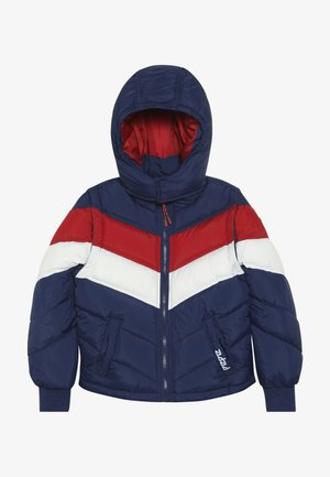 VESPUCCI - Winter jacket - sailor