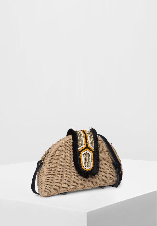 RITA BAG - Trousse - multi.coloured