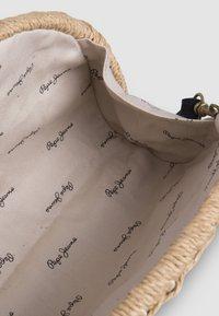 Pepe Jeans - RITA BAG - Wash bag - multi.coloured - 5