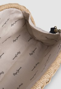 Pepe Jeans - RITA BAG - Kosmetyczka - multi.coloured - 5