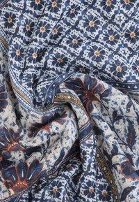 Pepe Jeans - LUDA SCARF - Szal - light blue - 1