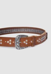 Pepe Jeans - ERIN BELT - Belt - marrón tan - 3