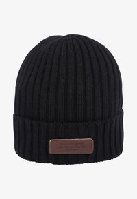 Pepe Jeans - NEW - Beanie - black - 1