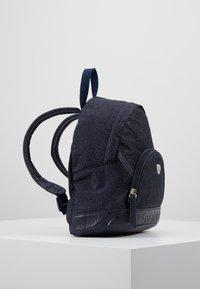 Pepe Jeans - GALA BACKPACK - Plecak - multicoloured - 4
