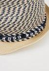 Pepe Jeans - SURF CAP - Hut - 816natural