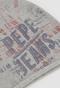 Pepe Jeans - UNION BEANIE - Čepice - multi - 2