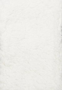 Pepe Jeans - IKER COLLAR - Huivi - multi - 1