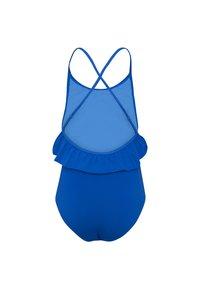 Pepe Jeans - SAIGON  - Maillot de bain - electric blue - 1