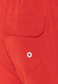 Pepe Jeans - GUIDO - Swimming shorts - spicy red - 4