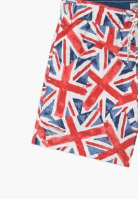 Pepe Jeans - NEW EVEN - Shorts da mare - multi-coloured