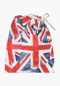 Pepe Jeans - NEW EVEN - Shorts da mare - multi-coloured - 2