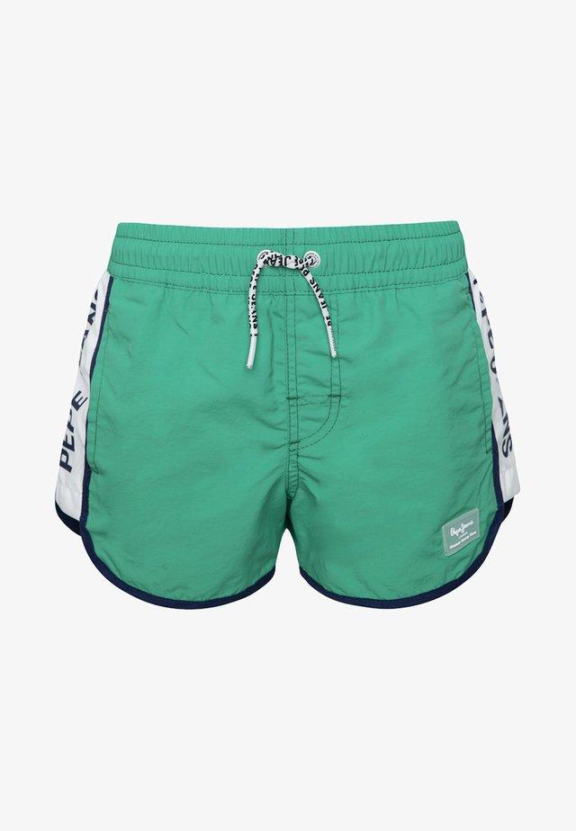 FILO II - Bañador - green