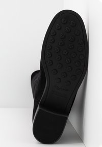 Peter Kaiser - PESA - Over-the-knee boots - schwarz - 6
