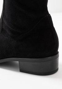 Peter Kaiser - PESA - Over-the-knee boots - schwarz - 2